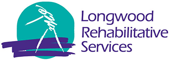 Longwood Rehabilitative Services